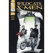 Wildcats-X-Men---The-Golden-Age