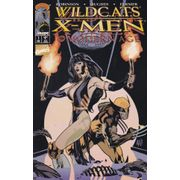Wildcats-X-Men---The-Modern-Age