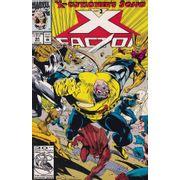 X-Factor---Volume-1---084