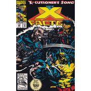 X-Factor---Volume-1---085