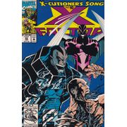 X-Factor---Volume-1---086