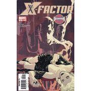 X-Factor---Volume-3---002