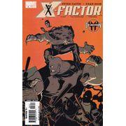 X-Factor---Volume-3---003