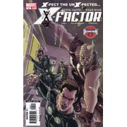 X-Factor---Volume-3---004