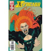 X-Factor---Volume-3---005