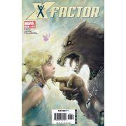 X-Factor---Volume-3---006