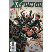 X-Factor---Volume-3---007