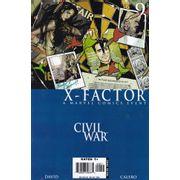 X-Factor---Volume-3---009