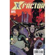 X-Factor---Volume-3---010