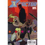 X-Factor---Volume-3---011