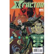 X-Factor---Volume-3---012