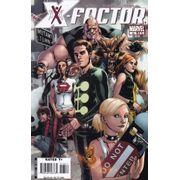 X-Factor---Volume-3---013