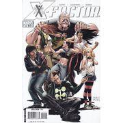 X-Factor---Volume-3---014