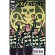 X-Factor---Volume-3---015