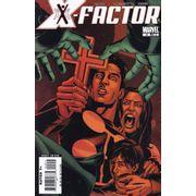X-Factor---Volume-3---016