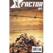 X-Factor---Volume-3---017