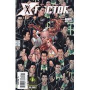 X-Factor---Volume-3---018