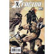 X-Factor---Volume-3---019