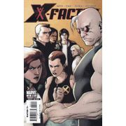 X-Factor---Volume-3---020