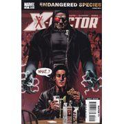 X-Factor---Volume-3---021