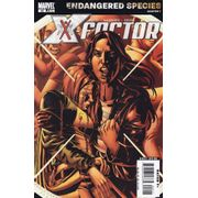 X-Factor---Volume-3---022