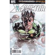 X-Factor---Volume-3---024