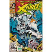 X-Force---Volume-1---017