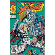 X-Force---Volume-1---018
