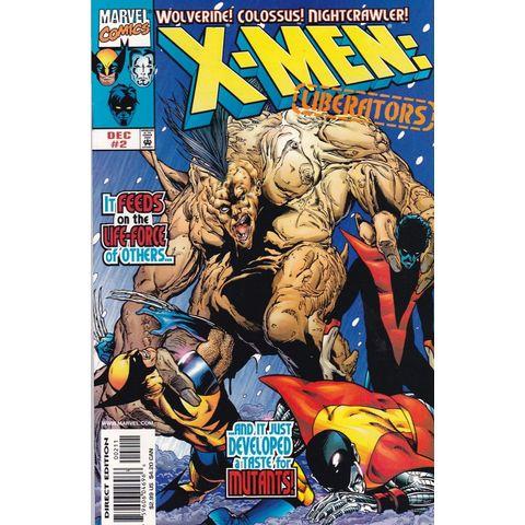 X-Men---Liberators---2