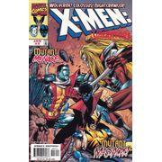 X-Men---Liberators---3
