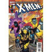 X-Men---Liberators---4