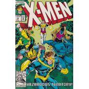X-Men---Volume-1---013