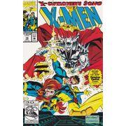 X-Men---Volume-1---015