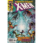 X-Men---Volume-1---087