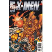 X-Men---Volume-1---104