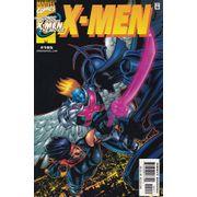 X-Men---Volume-1---105