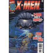X-Men---Volume-1---106