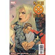 X-Men---Volume-1---155