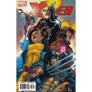 X-Men---Volume-1---158