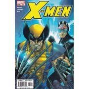 X-Men---Volume-1---159
