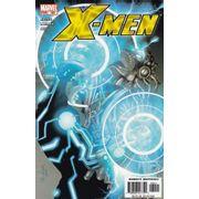 X-Men---Volume-1---160
