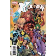 X-Men---Volume-1---161