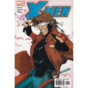X-Men---Volume-1---163