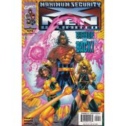 X-Men-Unlimited---Volume-1---29