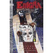 Enigma---2