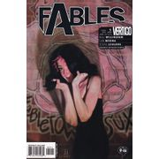 Fables---005