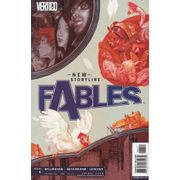 Fables---006
