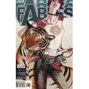 Fables---008