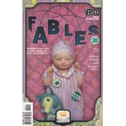 Fables---030