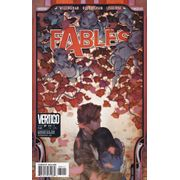 Fables---031